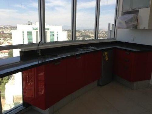 oficina en venta en puerta de hierro zapopan