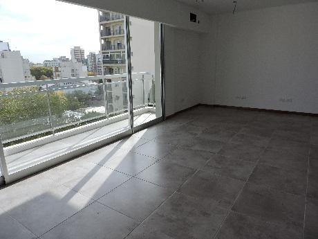 oficina en venta en quilmes centro