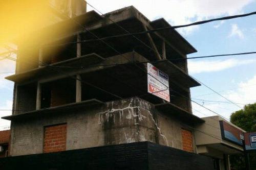 oficina en venta en ramos mejia