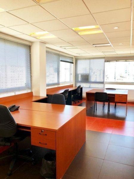 oficina en venta en retiro