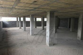 oficina en venta en san bernabe, monterrey