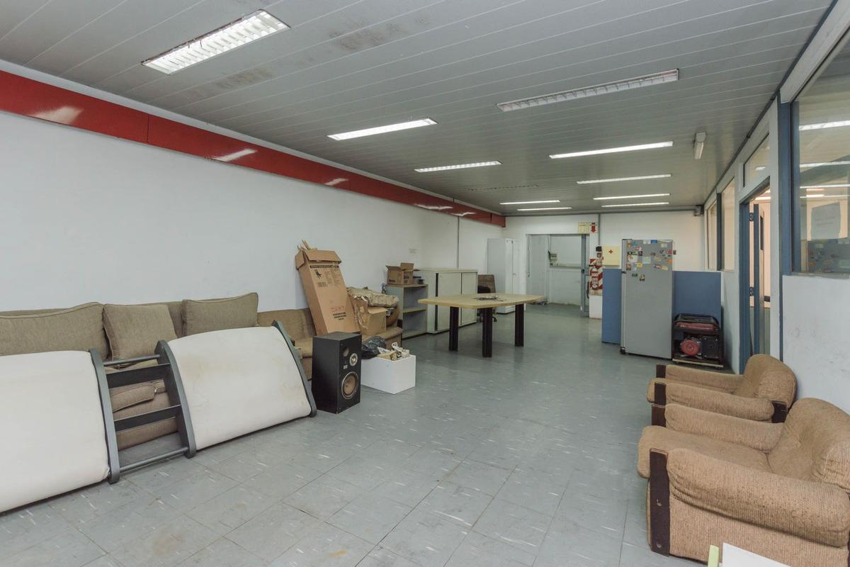 oficina en venta en san cristobal