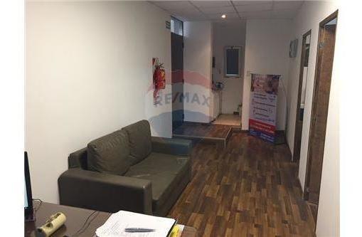 oficina en venta en san fernando 3 ambientes