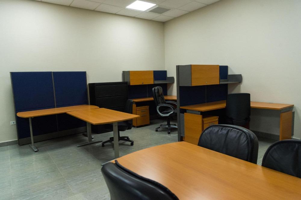 oficina en venta en san francisco midtown #20-6426hel**