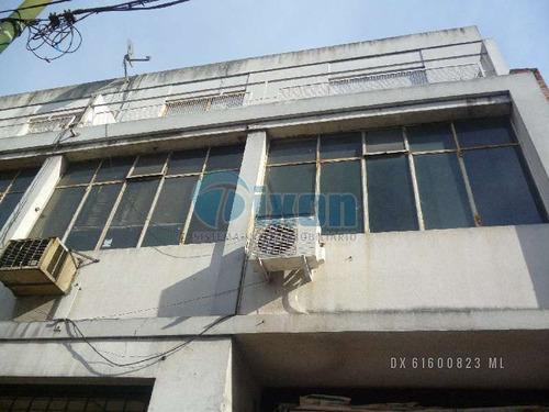 oficina en venta en san isidro