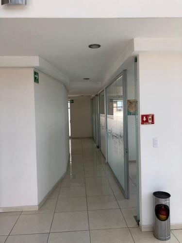 oficina en venta en san jerónimo aculco