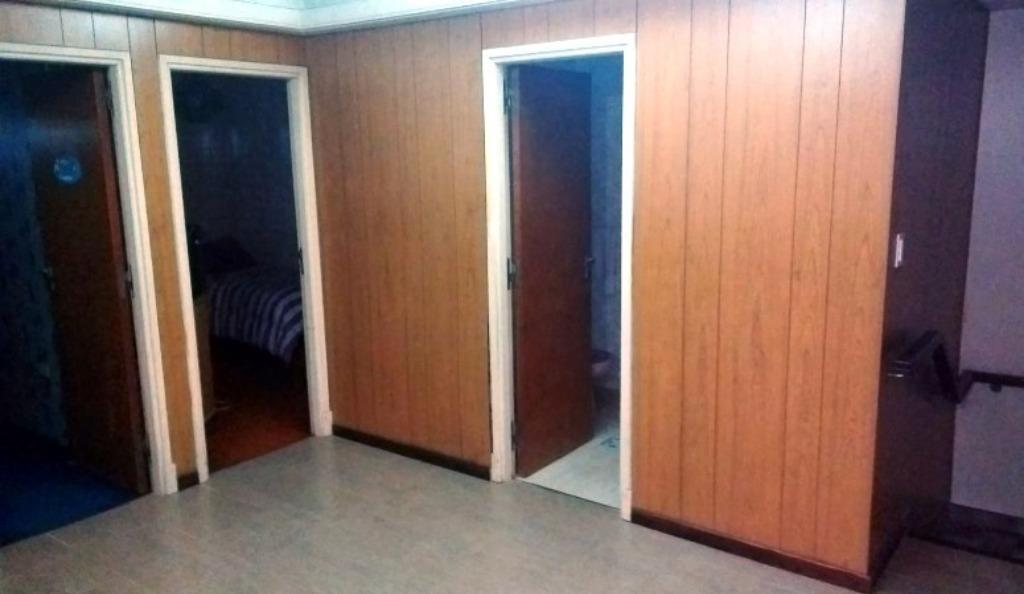 oficina en venta en san juan