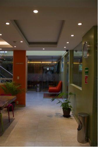 oficina en venta en san juan totoltepec
