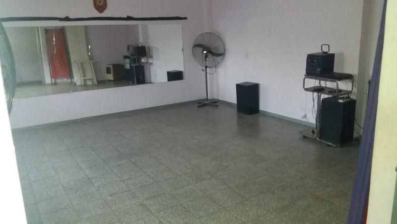 oficina en venta en san miguel