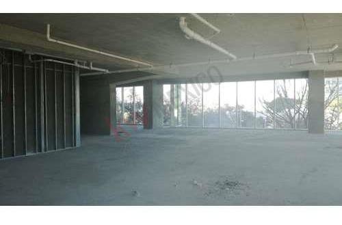 oficina en venta en san pedro,  430 m2 aaa-máxima seguridad.  torre sofia