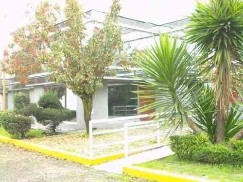 oficina en venta en san sebastian, toluca (436194 )