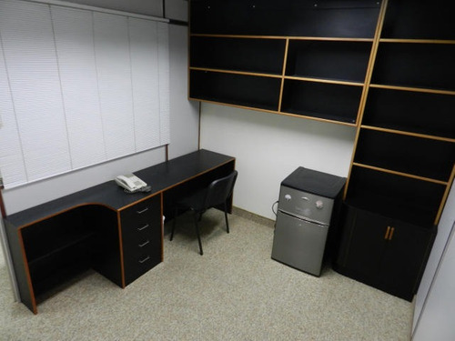 oficina en venta en santa paula caracas edf 14-4415