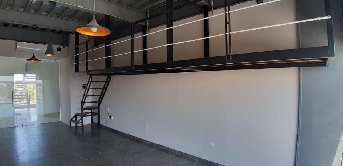 oficina en venta en skycity