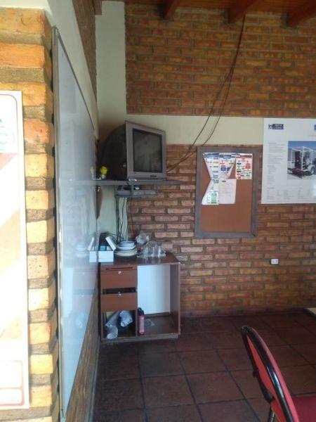 oficina en venta en soufal