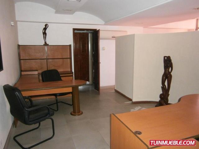 oficina en venta en valencia centro 19-12790 em