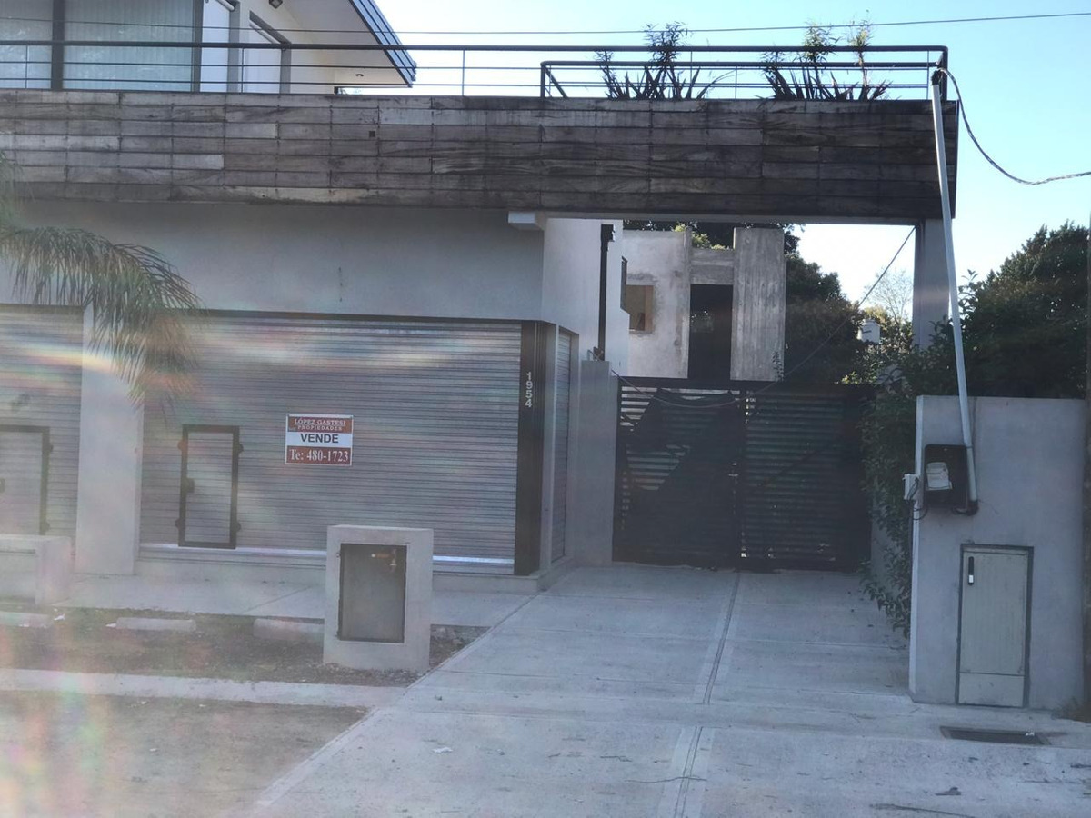 oficina en venta en villa elisa | 419 esq. 21d