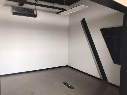 oficina en venta en wtc querétaro