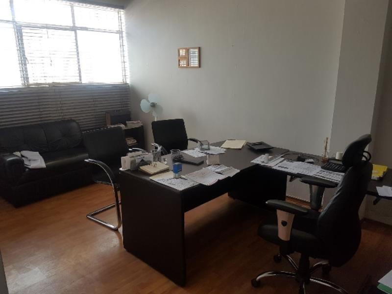 oficina en venta en zona centro