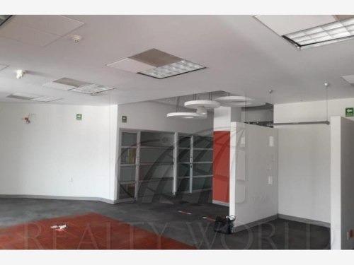 oficina en venta en zona san agustin