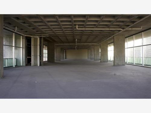 oficina en venta en zona valle oriente