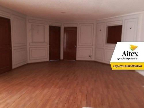 oficina en venta excelente ubicación reforma