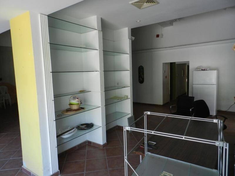 oficina en venta fc chuao mls #15-7131