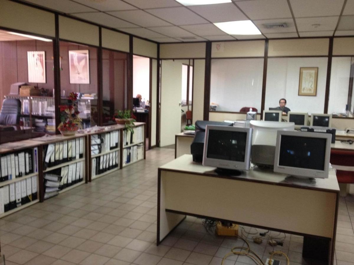 oficina en venta la california norte código 20-2299 bh
