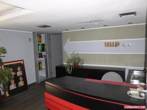 oficina en venta, la california norte mrw