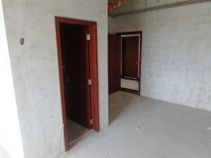 oficina en venta la granja naguanagua carabobo 199509 rahv