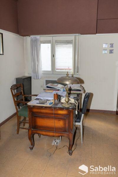 oficina en venta, la plata