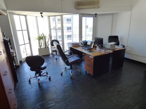oficina en venta   la plata calle 48 e/ 14 y 15 dacal bienes raices