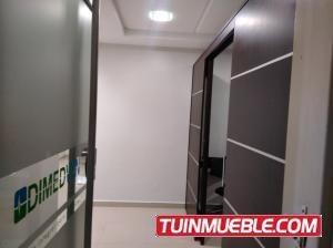 oficina en venta la trigalena valencia 19-5 gz