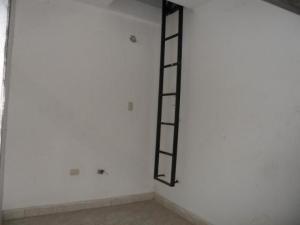 oficina en venta la trigaleña valencia cod 20-11854 ddr