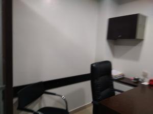 oficina en venta la trigaleña valencia cod 20-425 ddr