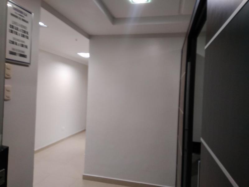 oficina en venta la trigaleña, valencia cod 20-425 ddr