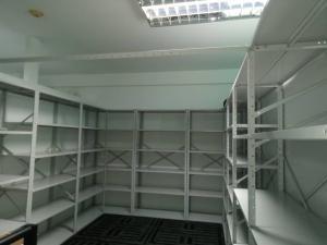 oficina en venta los sauces valencia carabobo 20-8399 rahv