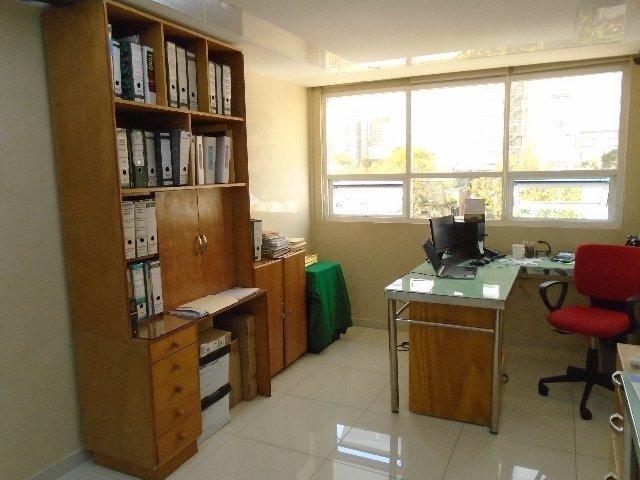 oficina en venta, medellín, roma sur, cuauhtémoc