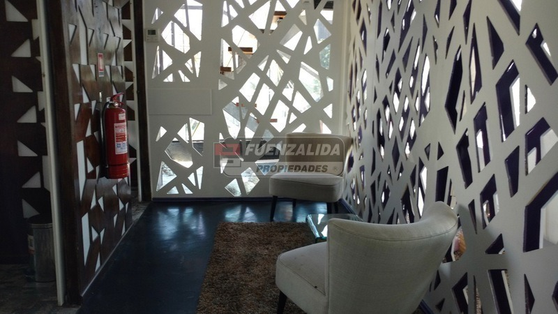 oficina en venta, metro los dominicos