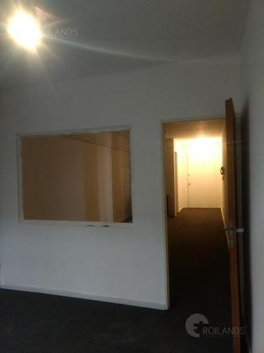 oficina en venta - microcentro