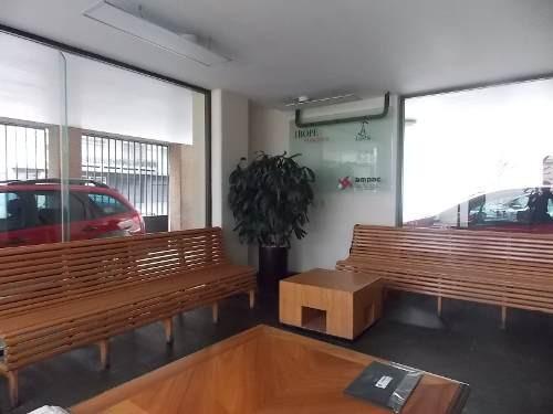 oficina en venta, miguel hidalgo, ciudad de méxico