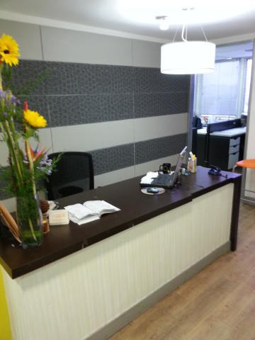 oficina en venta mls #18-1426 - ema volk  0414-5316327