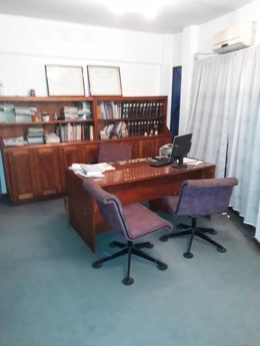oficina en venta monte grande
