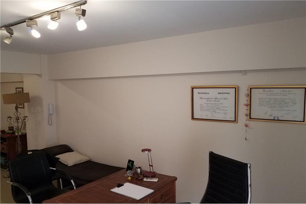 oficina en venta monte grande con cochera