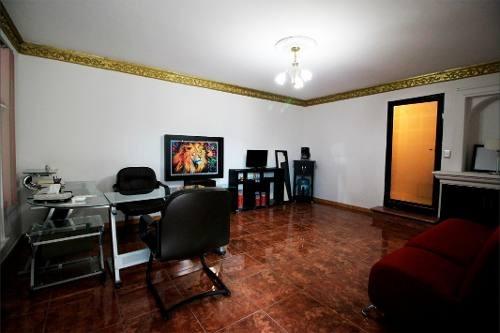 oficina en venta, morelia, michoacán de ocampo