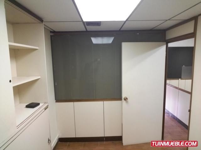 oficina en venta o alquiler  al lado metro hoyada