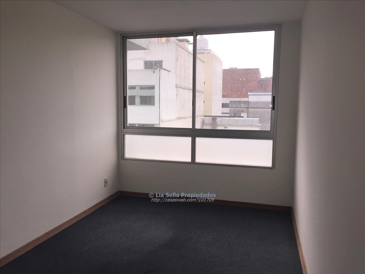 oficina en venta o alquiler centro