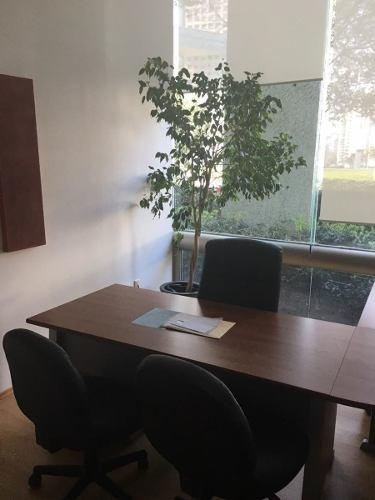 oficina en venta o renta en bosques de las lomas