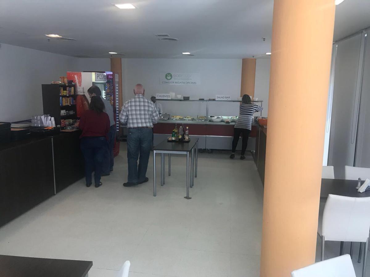 oficina en venta olivos