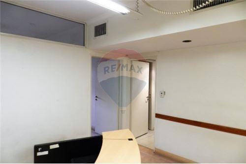 oficina en venta, once 4 ambientes