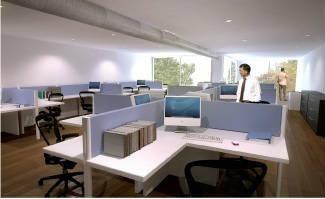 oficina en venta - parque patricios, distrito tecnológico